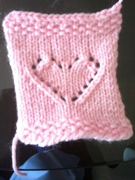 knitting-square-heart