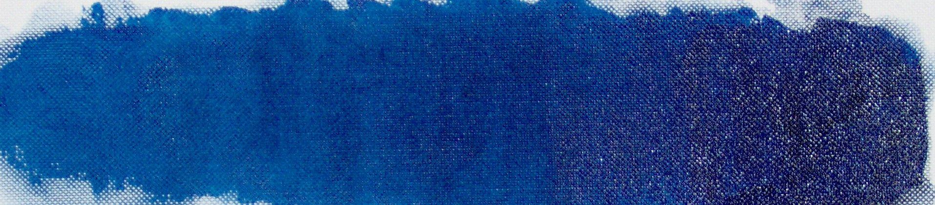 Kind of blue essays
