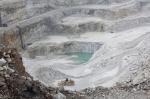 Limestone_quarry
