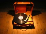 record-player-for-the-blind-300x225