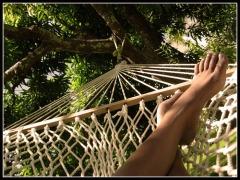 hammock_feet_by_artisttoes