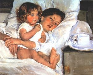 breakfast-in-bed-1897